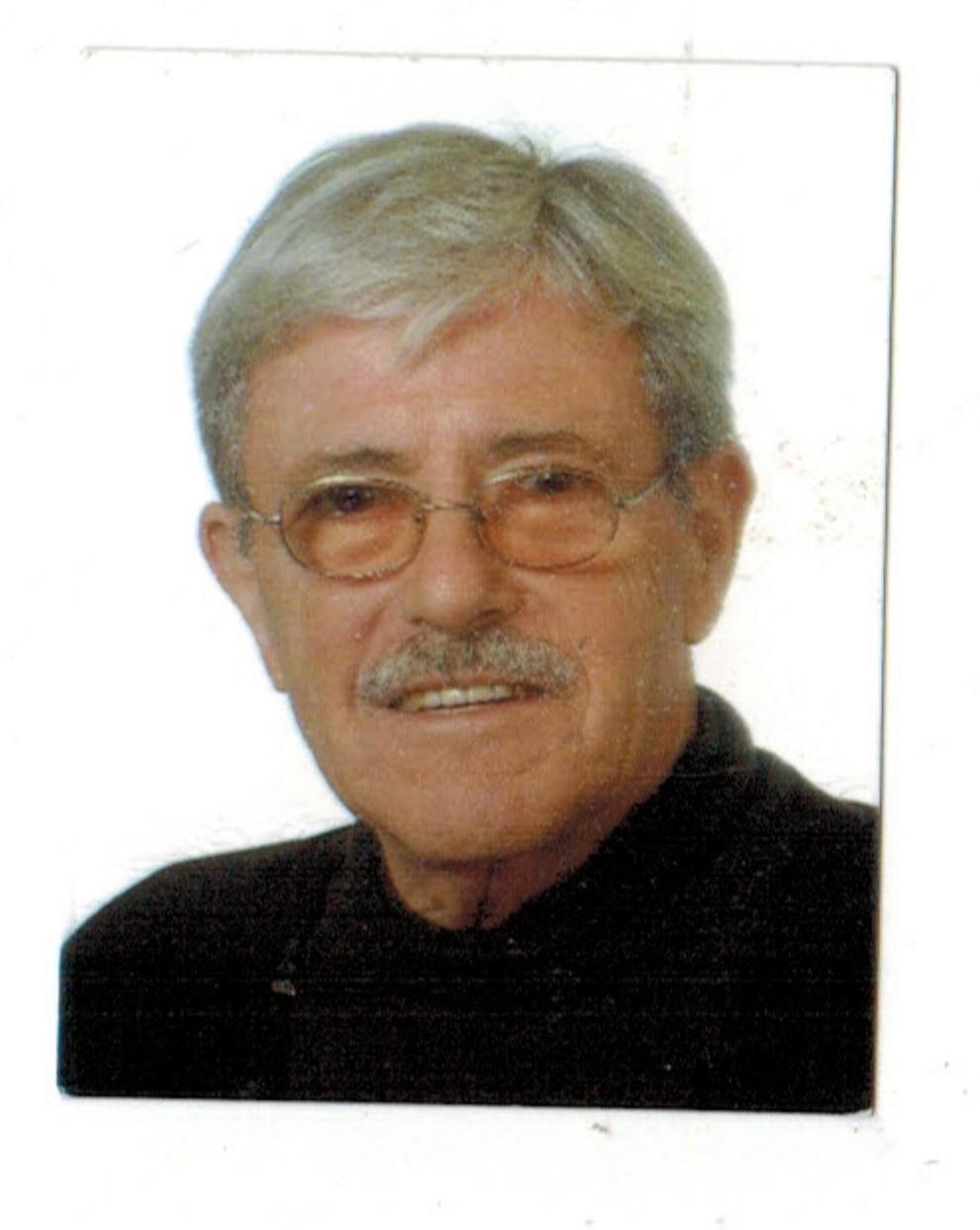 Wilfried Kamp
